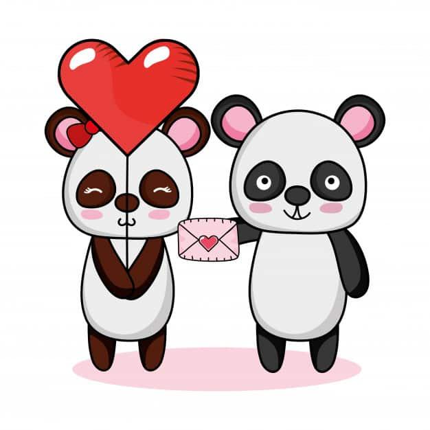 Dibujos De Amor Imagenes De Amor